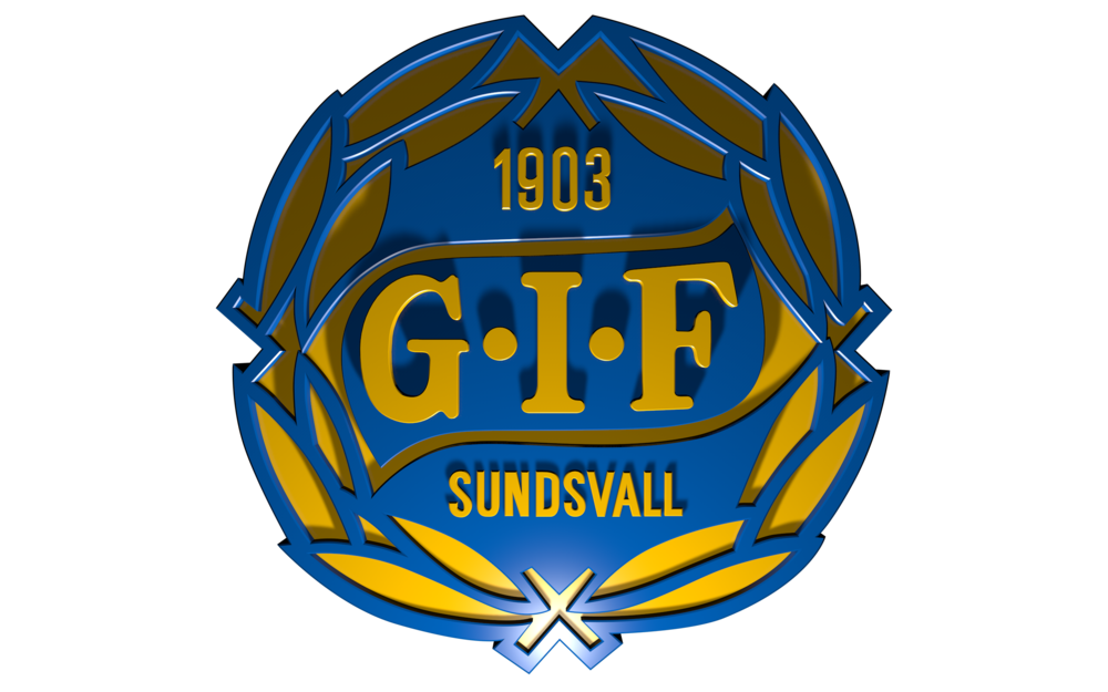 GIF_Sundsvall_Front_2056x1600.png