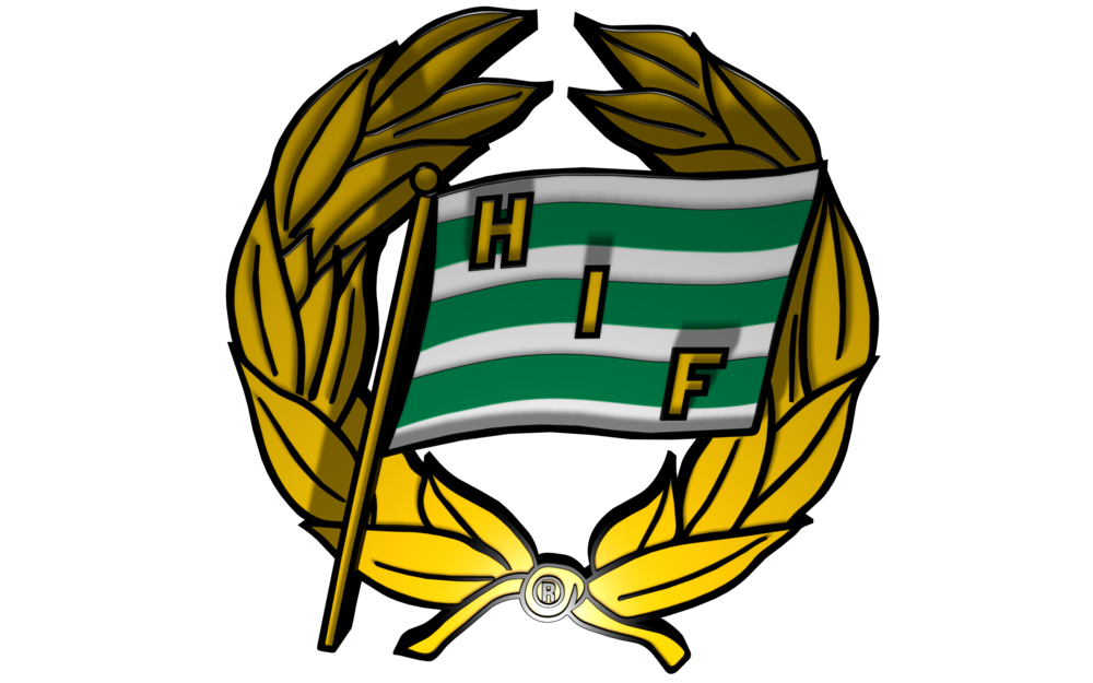Hammarby_IF_Front_2056x1600.png