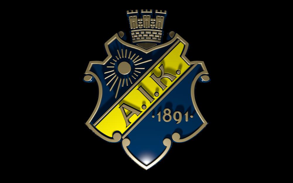AIK 2560x1600 Front.png