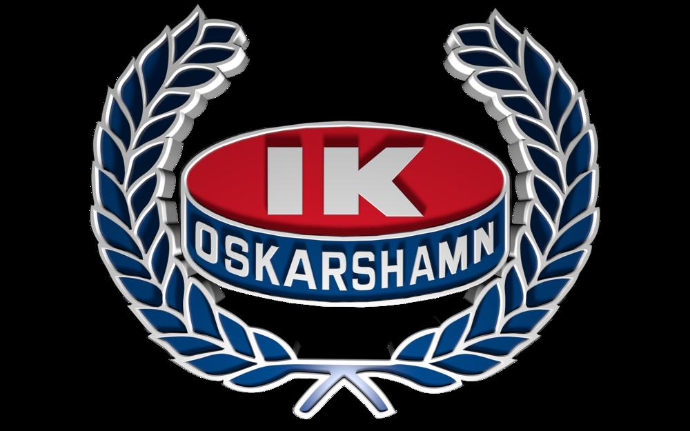 IK Oskarshamn