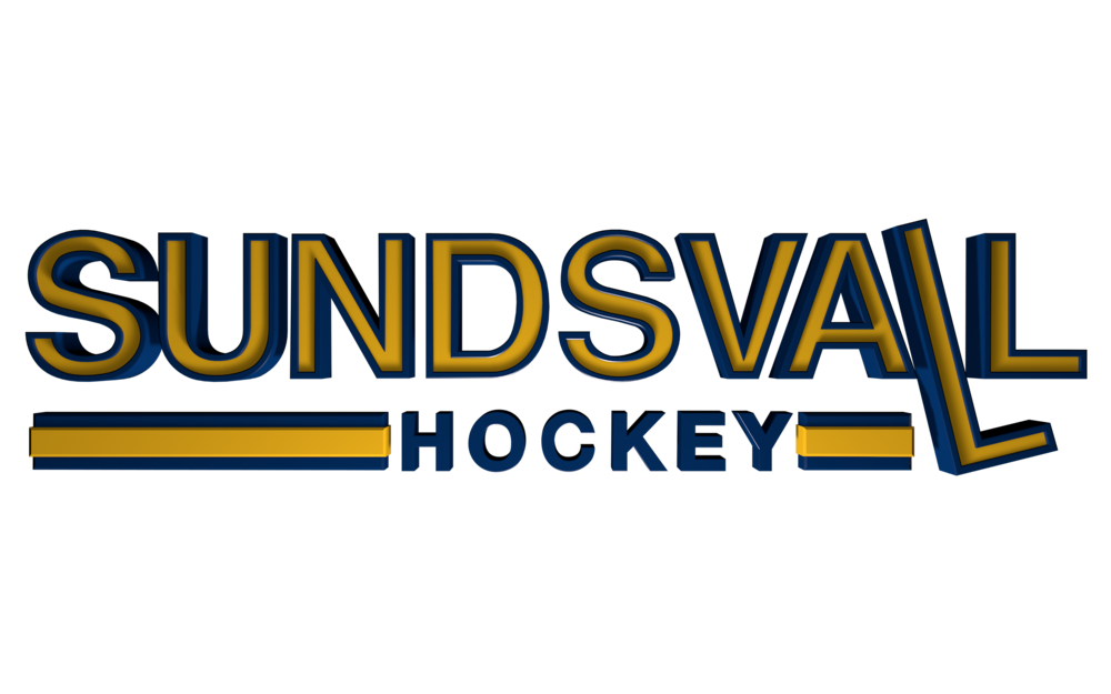Sundsvall Hockey 2560x1600 Front.png