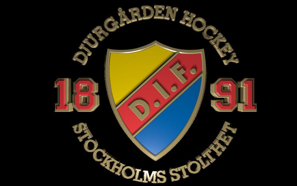 Djurgården Hockey