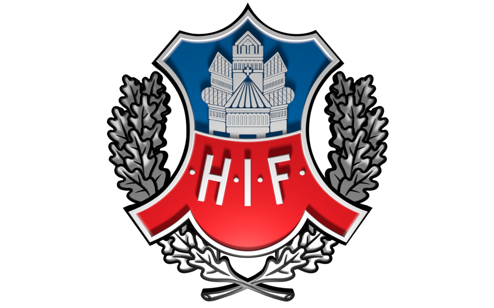 Helsingborgs_IF_Front_2056x1600.png