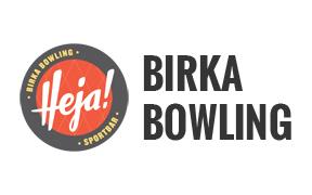 Birka Bowling