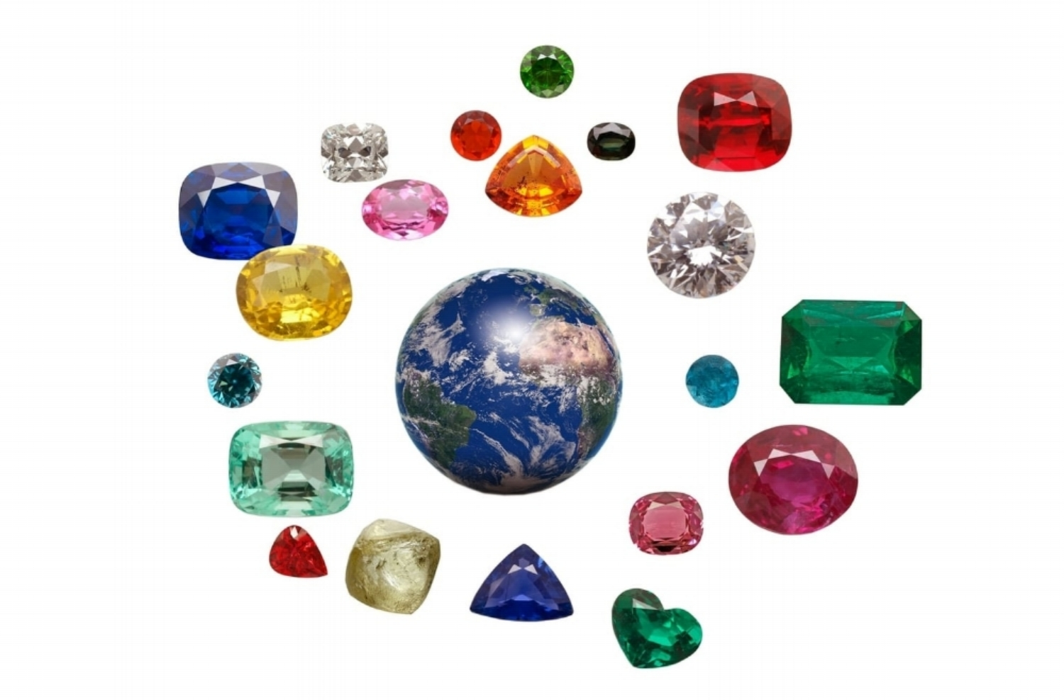 holistic information gem rock and meaning uses auctions learn gemstone sapphire gemstones