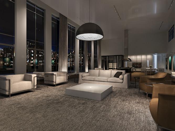 huge-hotel-room-3d-model-max (1).jpg
