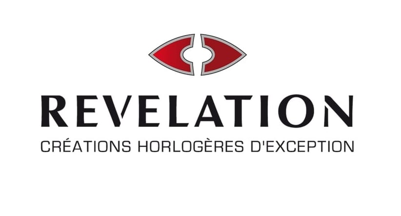 Revelation_logo2 copie.jpg