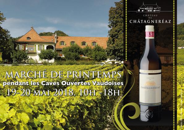 chateau-chatagnereaz-schenk-evenement.jpg