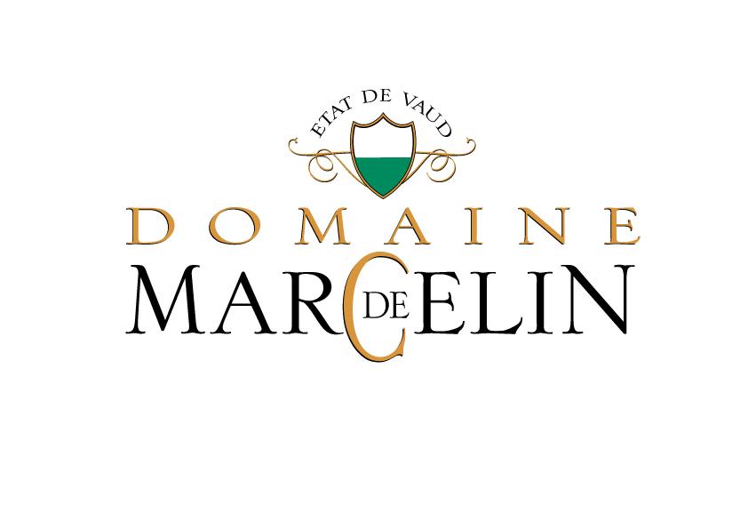 MARCELIN-logo-creation-danthe.jpg