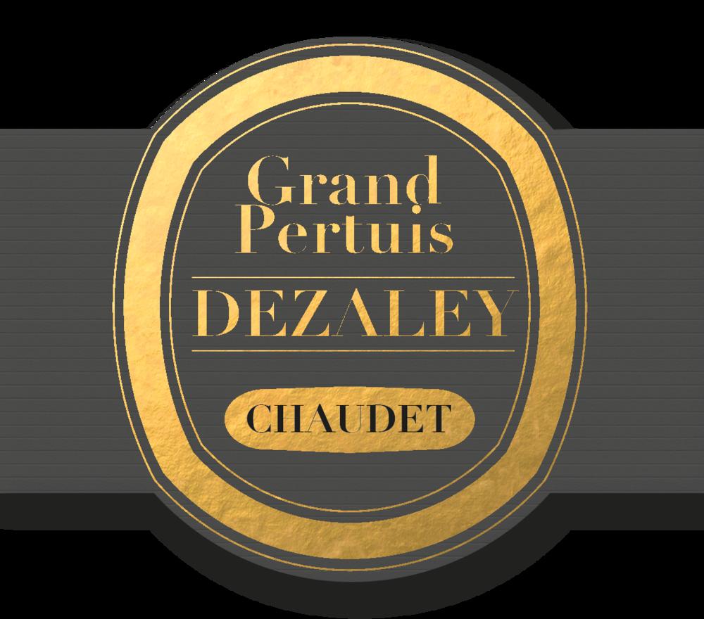 CHAUDET-Etiquette-etude-creation.png