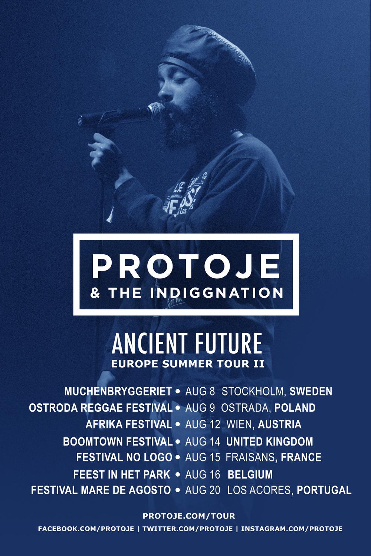 Summer-EU-II-Poster-A-web.jpg
