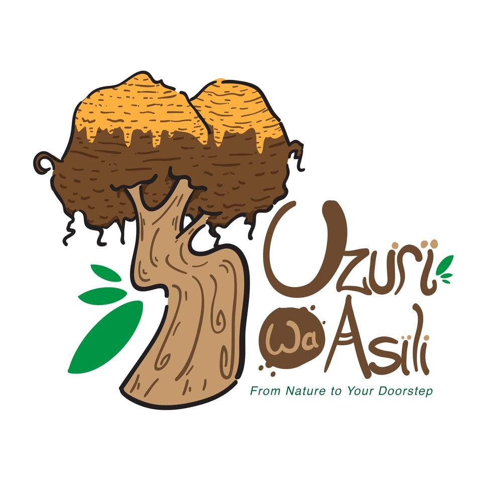 Uzuri Wa Asili Logo (RGB)-01.jpg