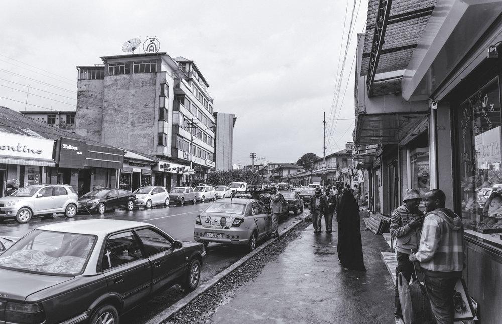 Trinidad Proposal11.jpg