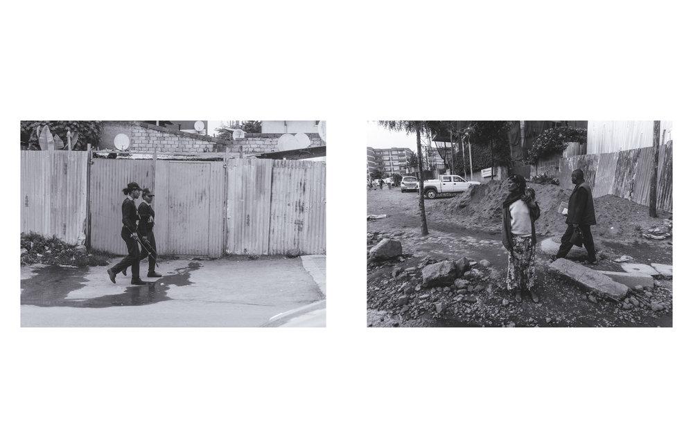 Trinidad Proposal40.jpg