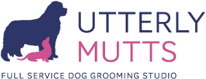 Utterly Mutts