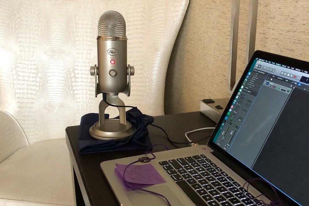Brave+Musician+Podcasts.jpg