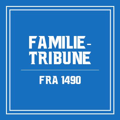 familietribune.png