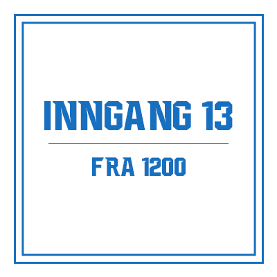 inngang13.png
