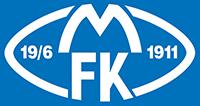 mfk_logo.png