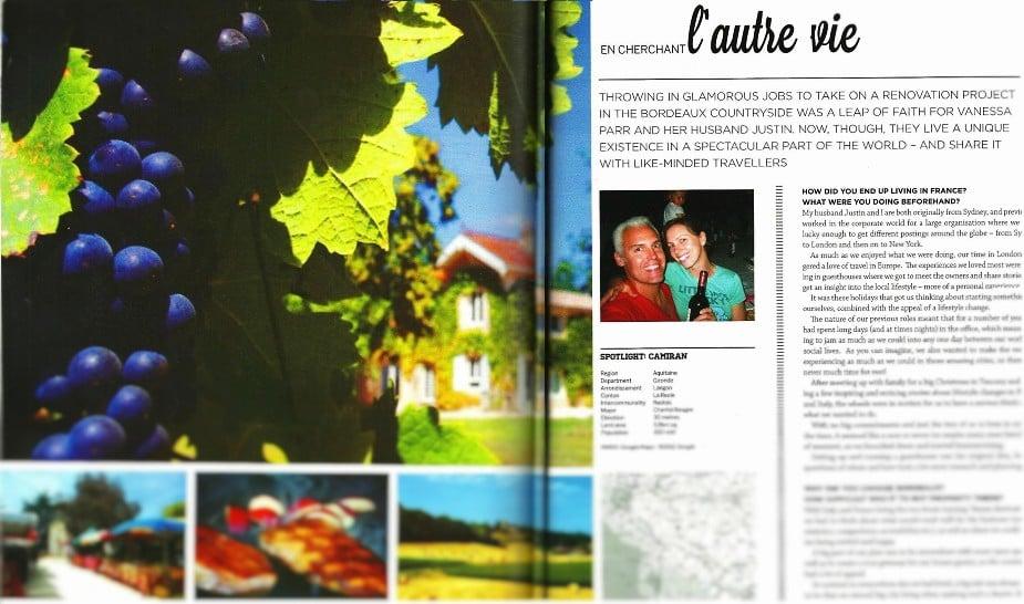 Page 1 & 2 - Copy.jpeg