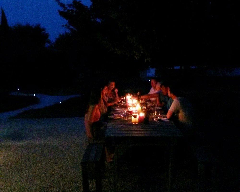 outdoor dining - Copy.jpg