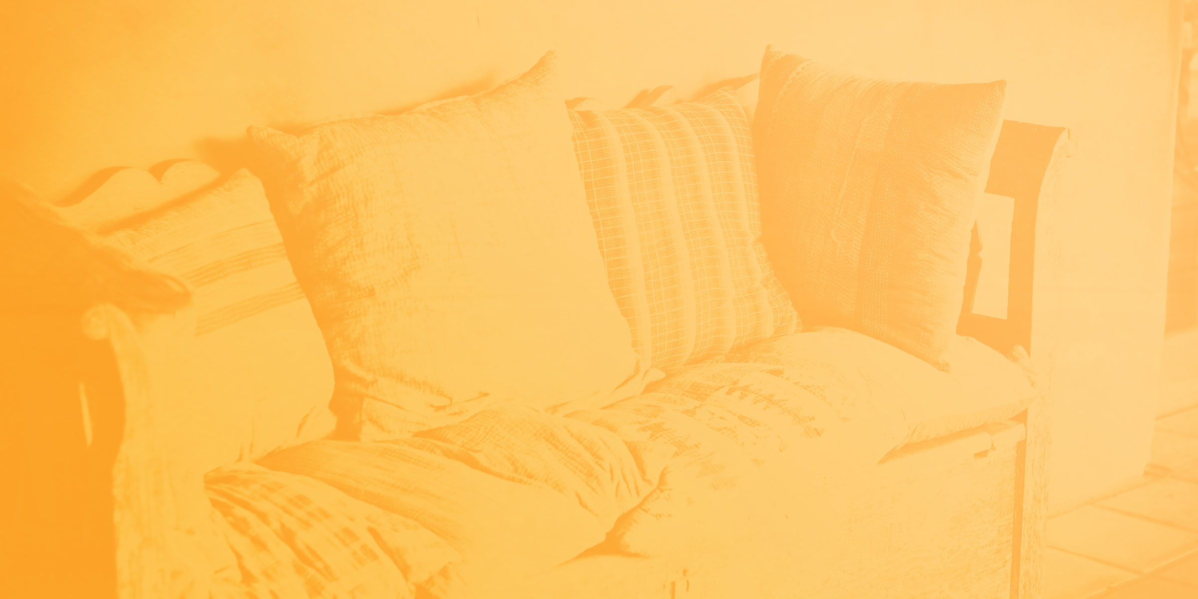 Maak van je huis een thuis — annelies bretveld — feng shui ...