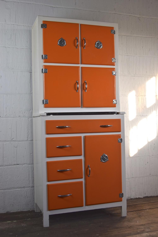 1950 Kitchen 100  1950 Kitchen Furniture   Red Kitchen Paint Pictures Ideas