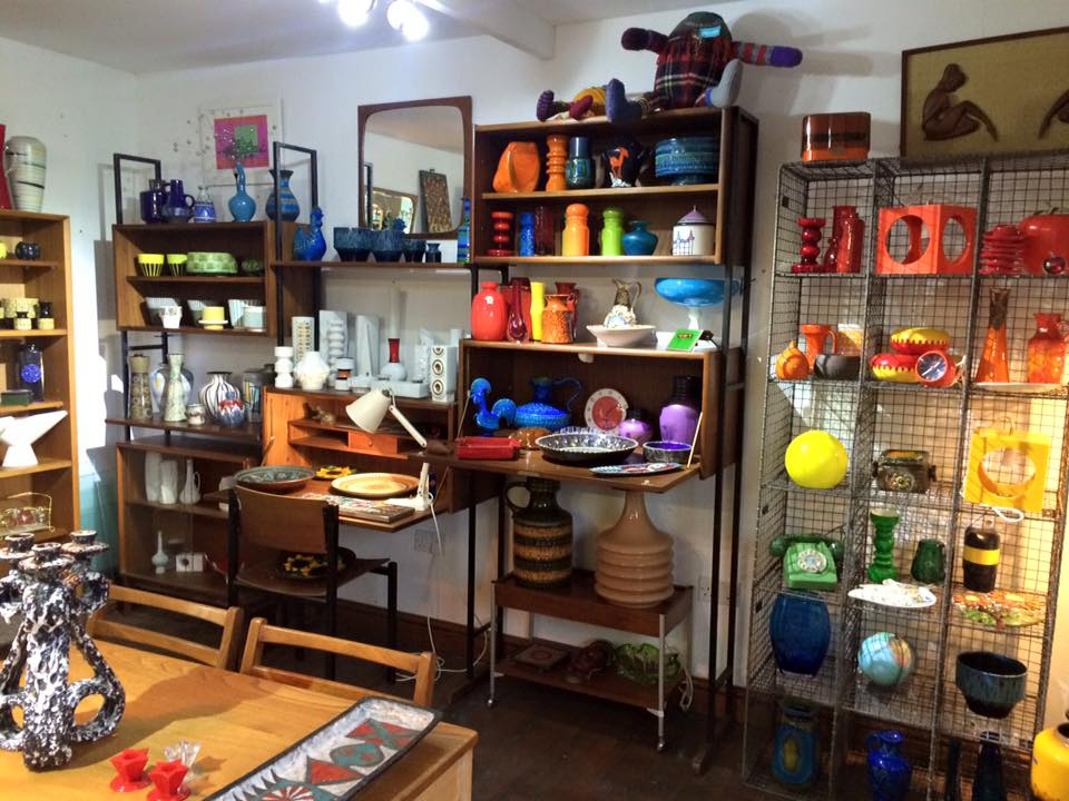Vintage Mischief shop interiors Beccles .jpg