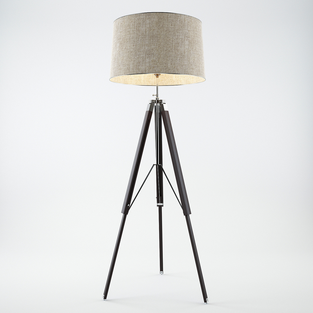 lamp_color.jpg
