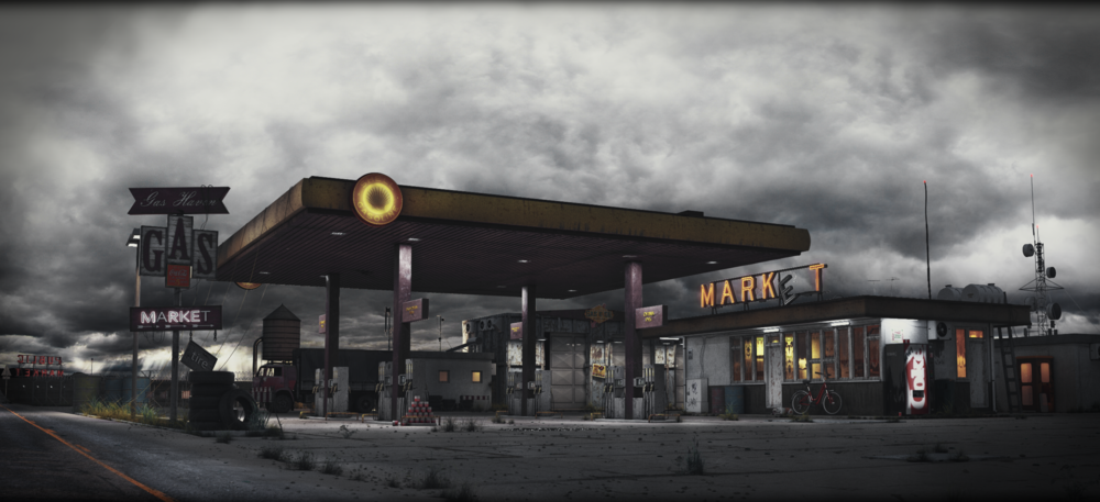 GasStation_Final.png