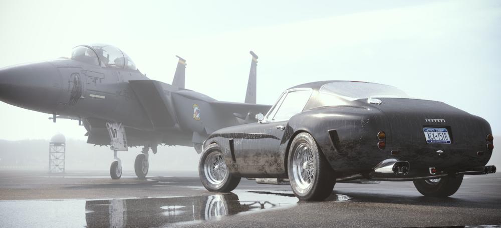 Ferrari_cars_3000.png
