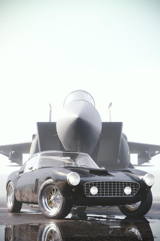 Ferrari_cars_2.png