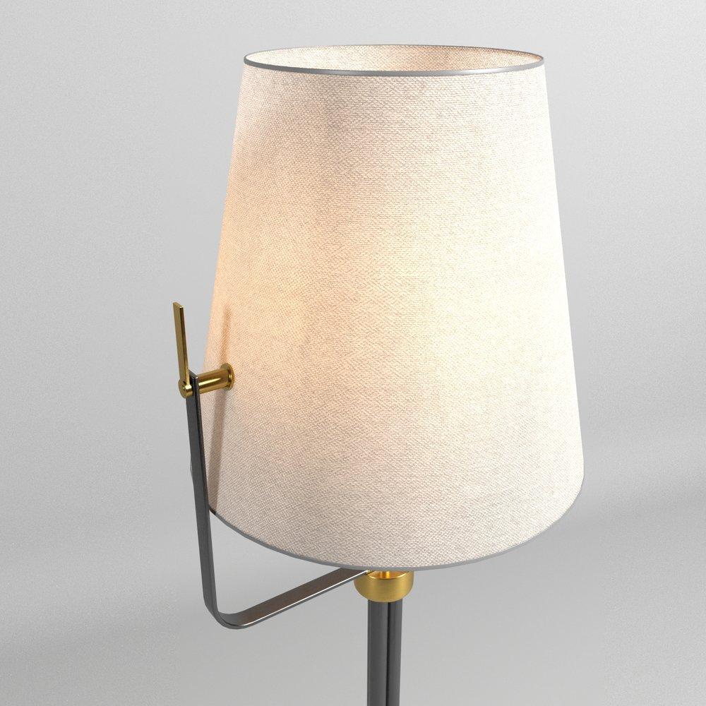 floor_lamp_1.jpg