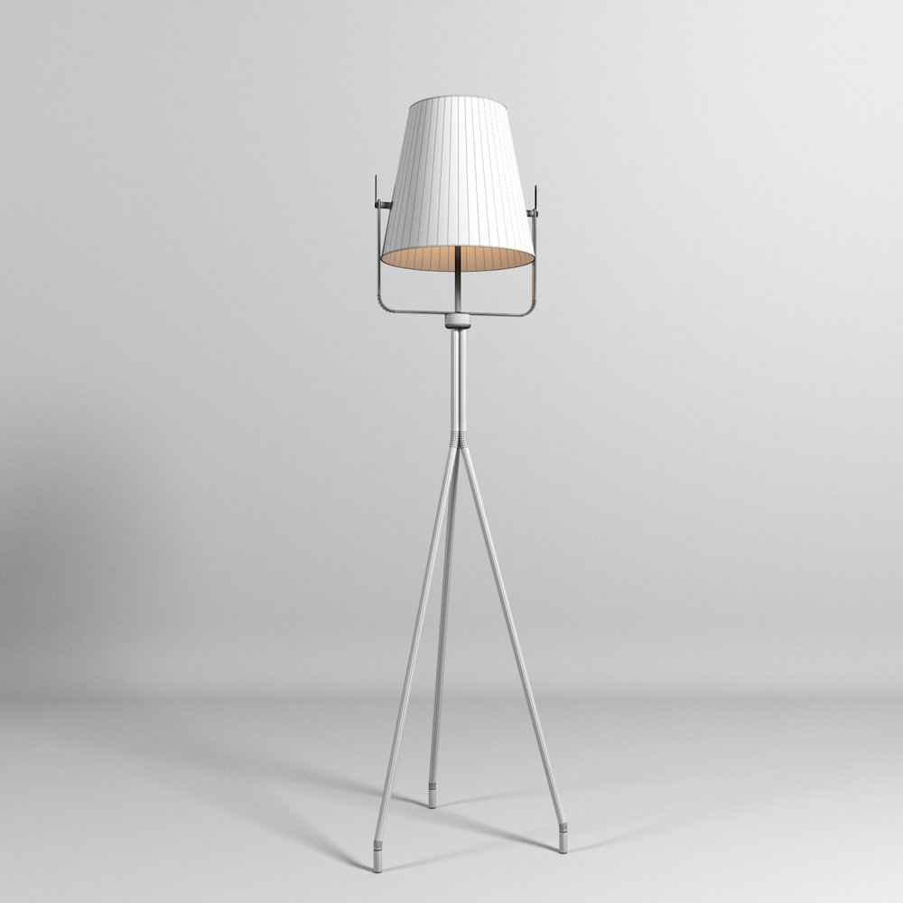 floor_lamp_tex.jpg