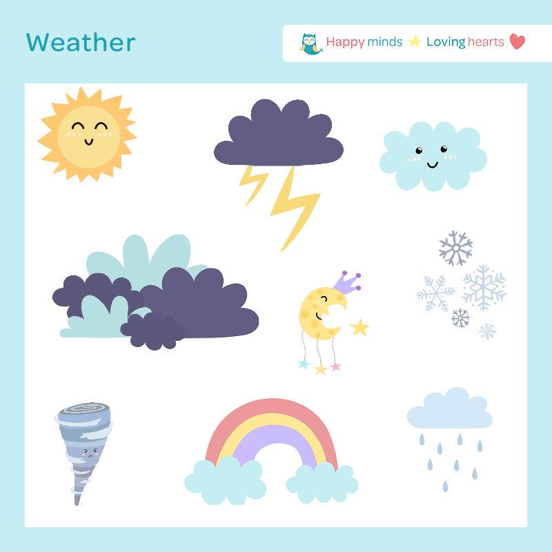 weather 800x600.jpg