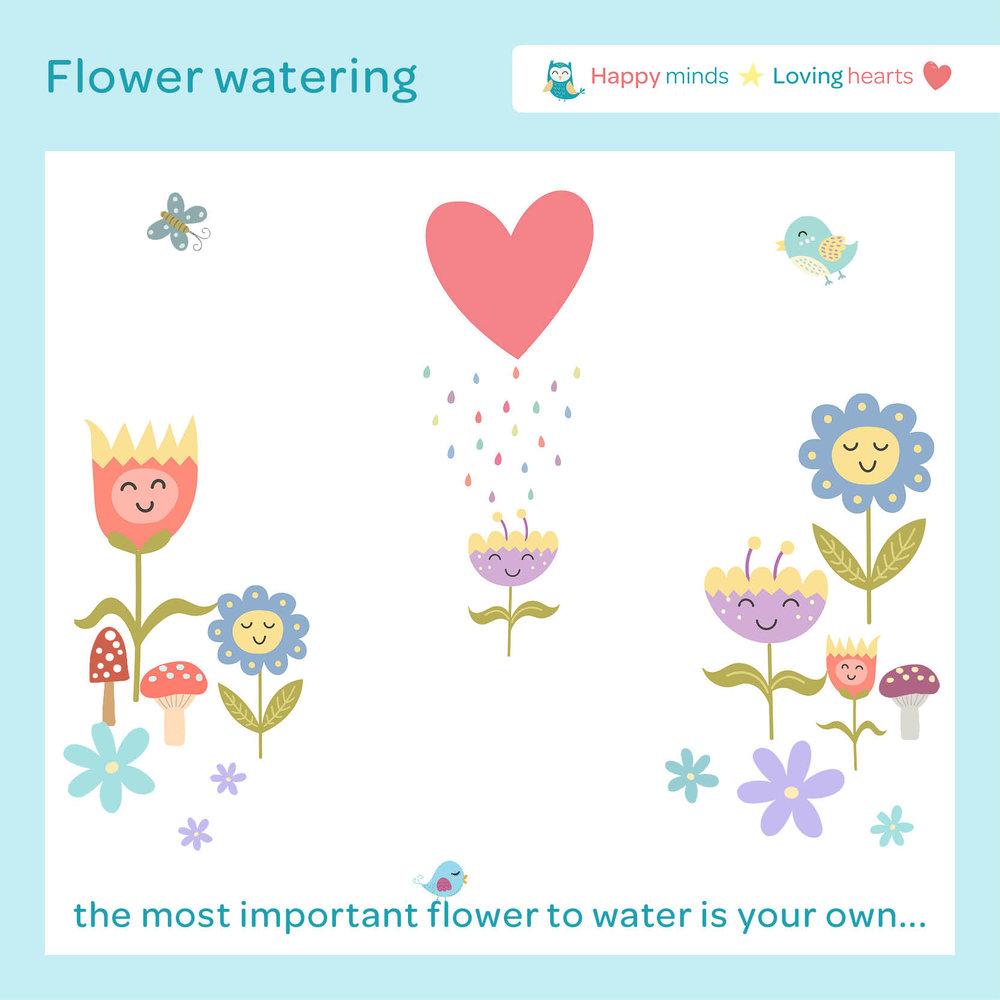 flower watering 800x600.jpg