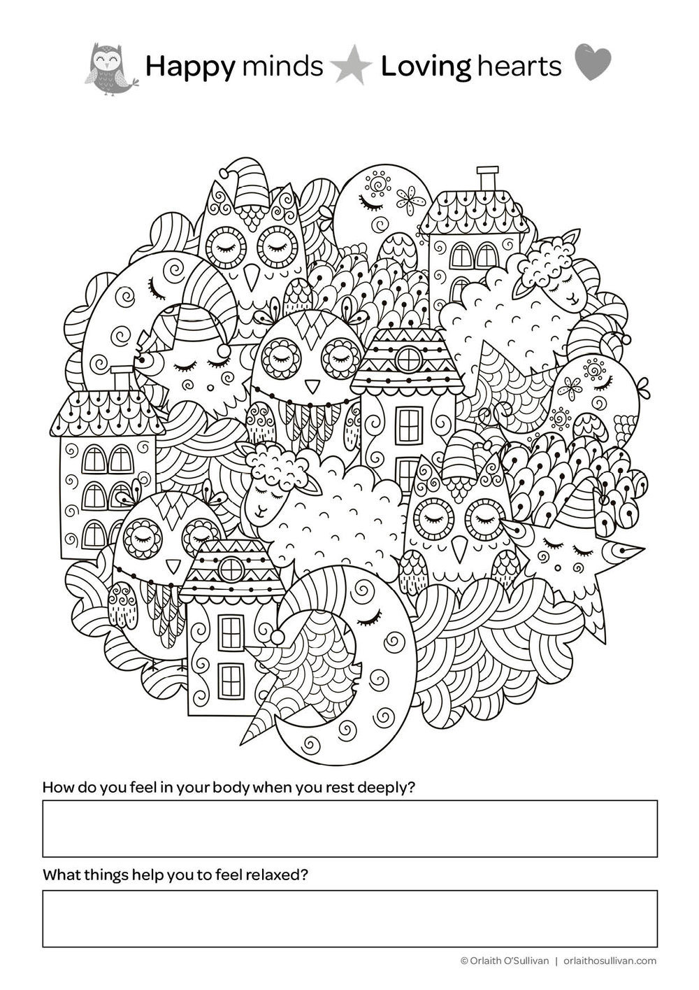 Colouring Pages.jpg