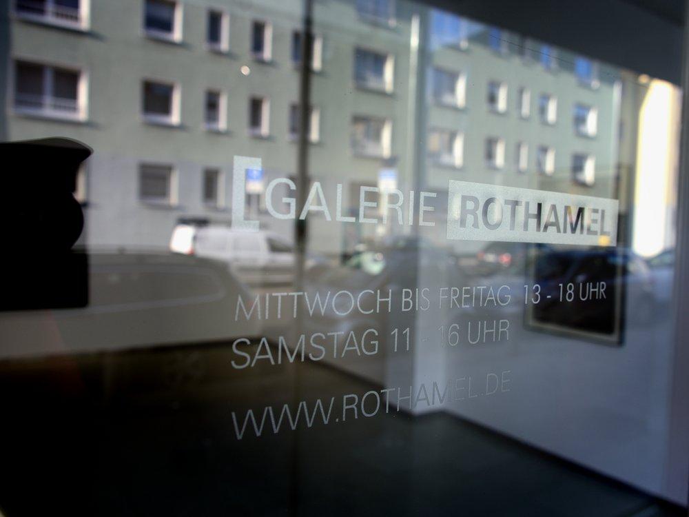 378_Gallery_2953.jpg