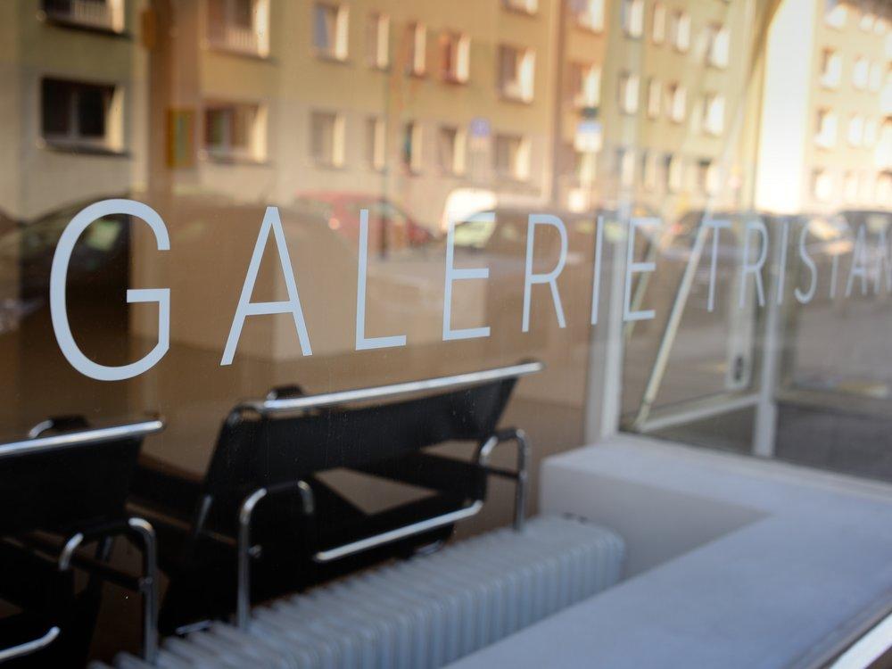 378_Gallery_2960.jpg