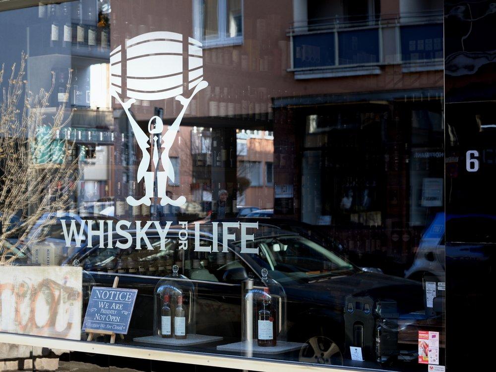 378_Whiskey_2964.jpg