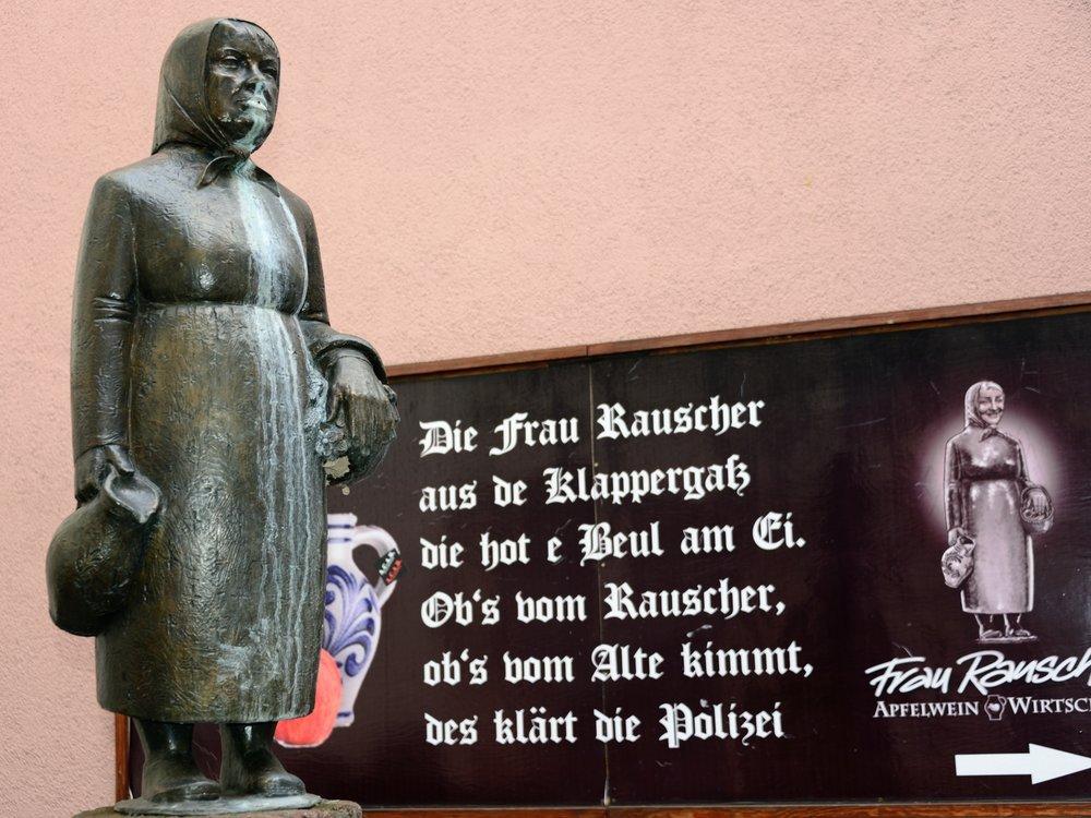382_Frrauscher_3064.jpg