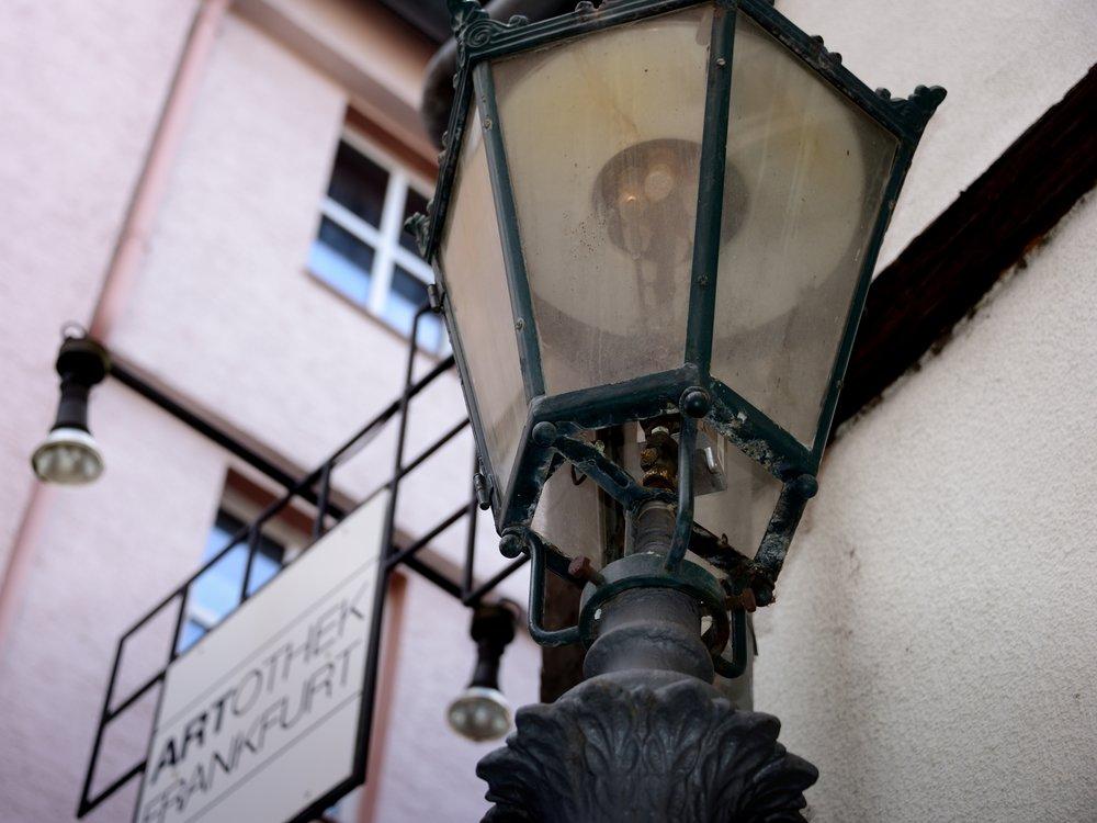 382_gaslamp_3078.jpg