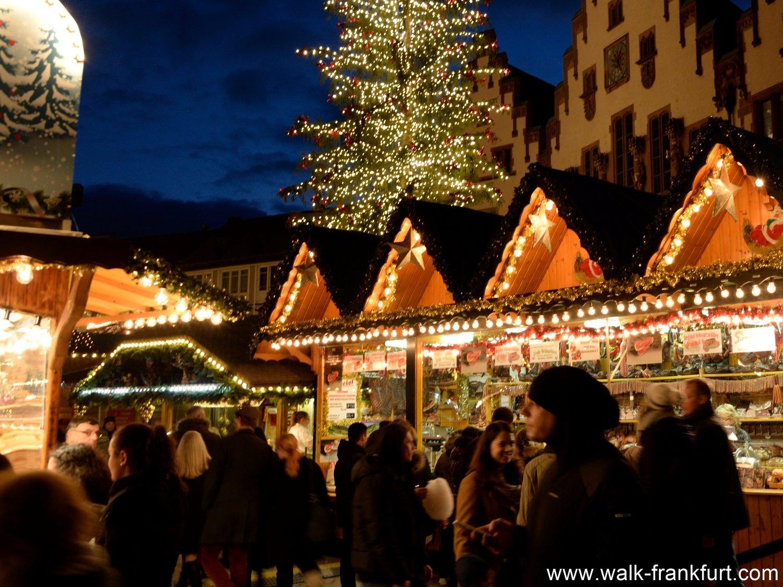 Goetheturm Frankfurt Weihnachtsmarkt.2018 Frankfurt Christmas Market Events Calendar Walk Frankfurt