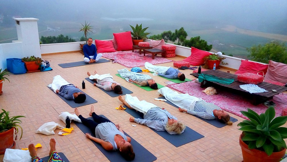group_yoga.jpg
