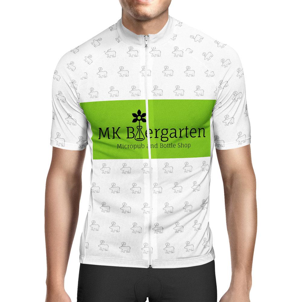 MK Biergaten short sleeve Front 4.1.jpg