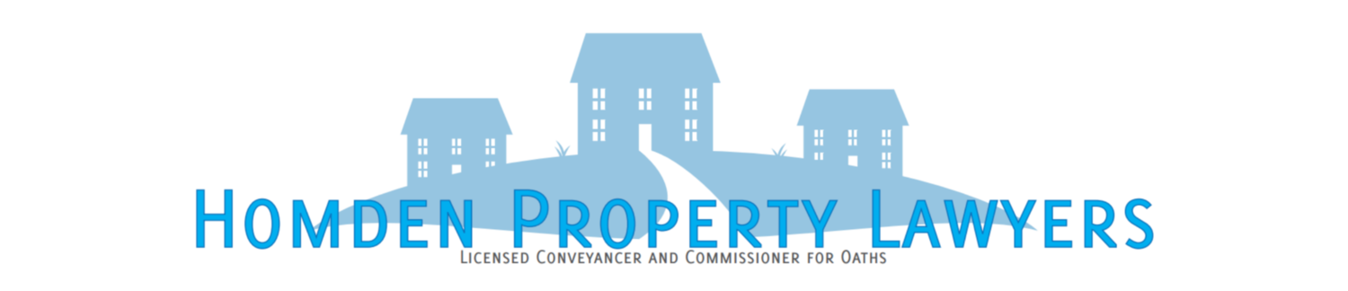 Homden Property Lawyers