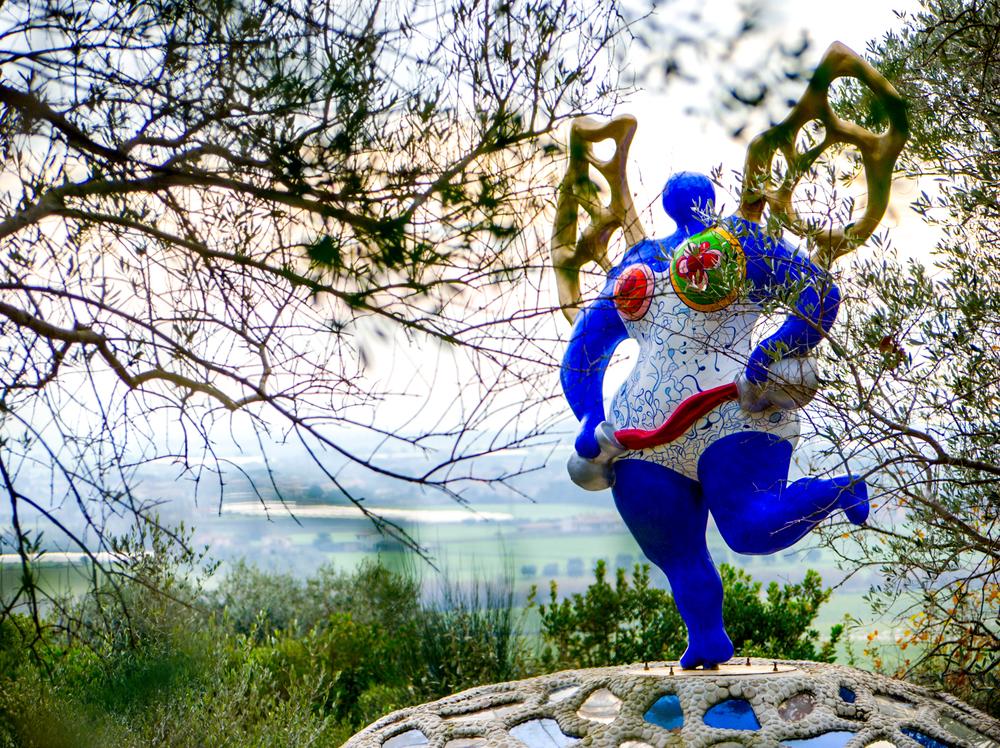 Sculpture_Park-004.jpg