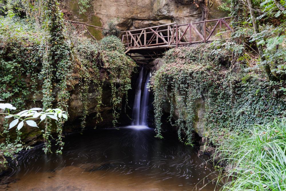 Waterfall-8.jpg