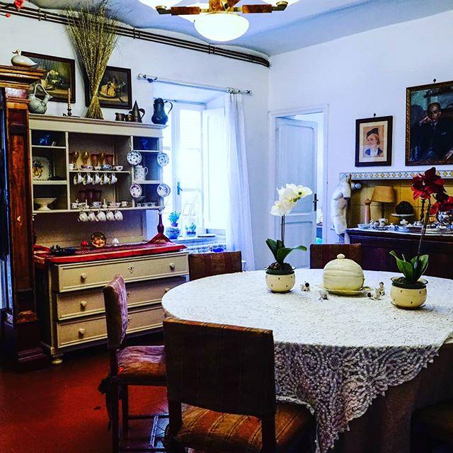 #diningroom  #photographer#carlocorridori
