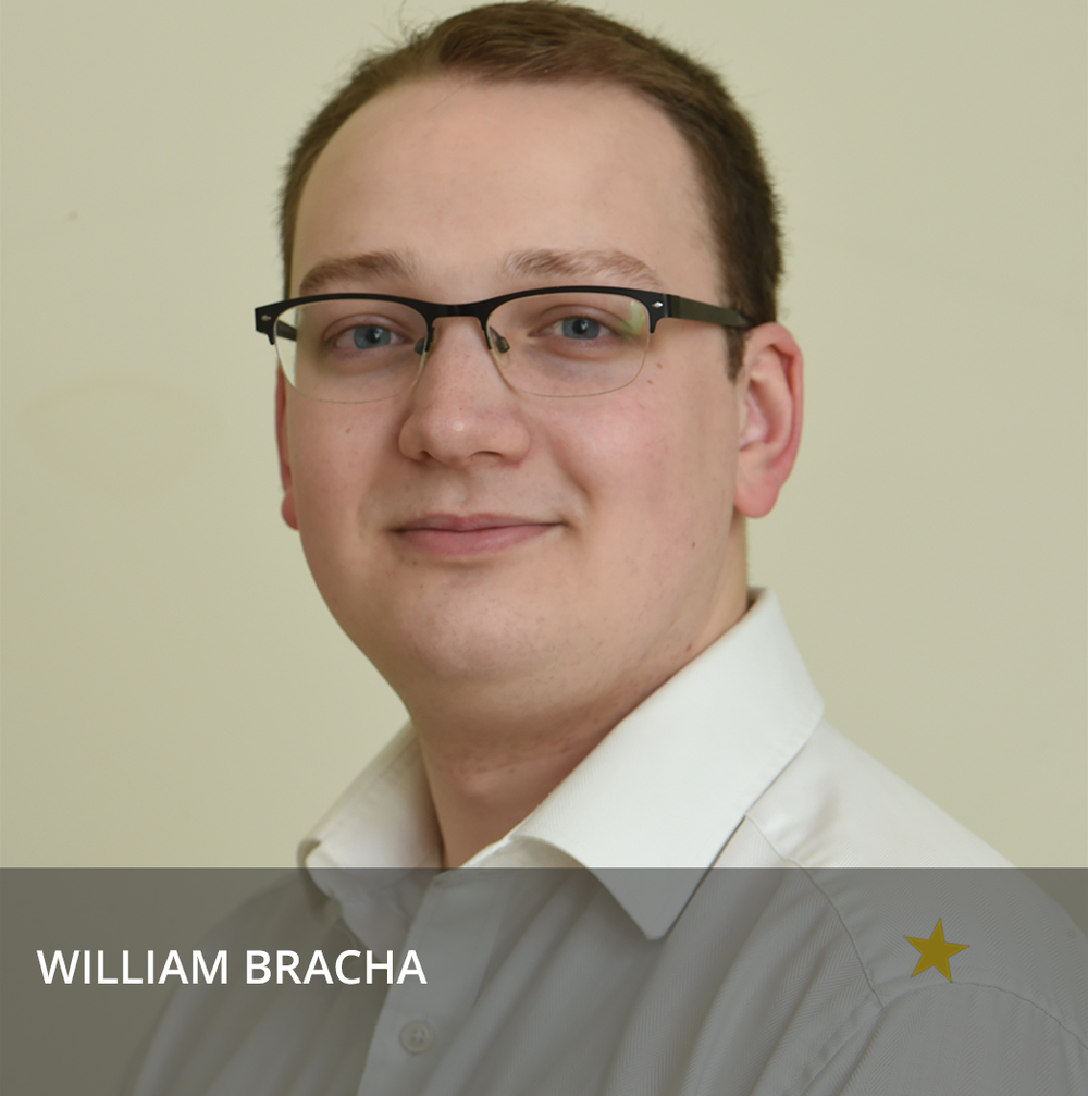 Image william bracha